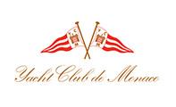 yatch-club-monaco.jpg